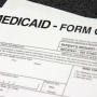 Herring asks feds to change policy on Medicaid cases