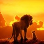 'The Lion King' remake is the same as it ever was
