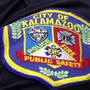 Kalamazoo police searching for two teenage suspects in break-ins