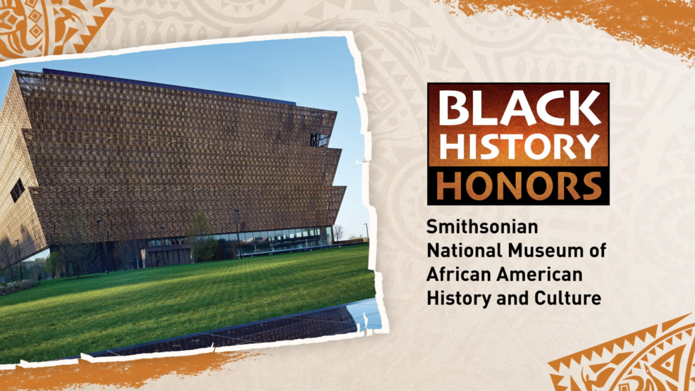 Museum of African American History.png