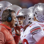 Ohio State moves up to sixth in AP poll