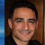 Anthony Galagaza selected to lead Bakersfield Fire Department