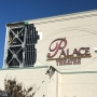 City of Myrtle Beach takes owners of hurricane-damaged Palace Theatre to court