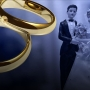 Missouri lawmaker proposed bill to separate 'marriage' and 'domestic union'