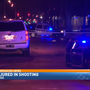 Kalamazoo man injured in overnight shooting
