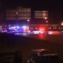 Two men attending to disabled car struck and killed on I-670 near downtown Columbus