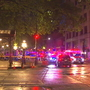 Man critically injured in Pioneer Square stabbing