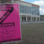 Council moves forward on controversial student facilities at Dreher High School