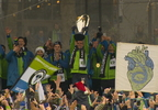 sounders_rally_seactr_01.jpg