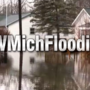 Kalamazoo County health department issues advisory on food safety, clean-up from flooding