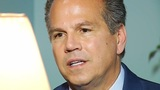 Cicilline asks Obama to cut off Trump's access to classified intelligence