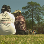 Kershaw County Special Olympics gives priceless experience to those with disabilities