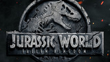 Gallery: 'Jurassic World: Fallen Kingdom'
