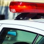 Idaho State troopers shoot woman during chase