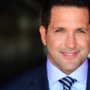 "Win a Trip to ESPN Studios and Attend ""NFL Live"" with Adam Schefter!"