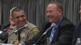 Candidates vying for Nez Perce County Sheriff intellectually duke it out at debate