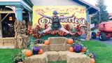 Cam Around Town: Columbus Oktoberfest