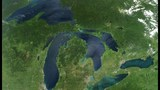POLL: Do you think more needs to be done to protect the Great Lakes?