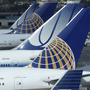 United Airlines adding non-stop seasonal service from BRO to Chicago O'Hare Airport