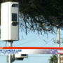 Gulf Breeze leaders weigh in on red light camera bill