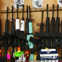 'Absolutely insane': Wash. law enforcement agencies selling assault rifles