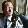 Wilkes-Barre Chief of Police Marcella Lendacky retiring