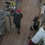 Police search for suspects who attempted to kidnap woman at metro store