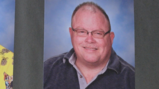 Community mourns passing of long-time Ki-Be teacher