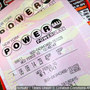 Winning heartland Powerball ticket waiting to be claimed
