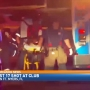 Authorities: 2 killed, 17 shot at Florida nightclub