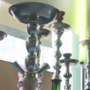 Hookah more popular with young adults, possibly more dangerous than cigarettes