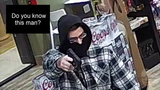 Austin Police: Serial robbery suspect hits three more businesses