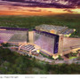 Federal ruling could derail Taunton casino project