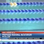 City of McAllen seeks partnerships to build regional natatorium