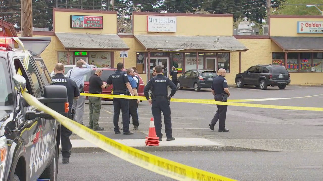 Police shooting in Vancouver - KATU photo - 2.jpg