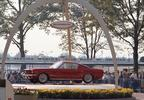 1964 NY Worlds Fair Mustang.jpg
