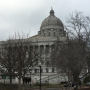 Missouri House votes down Medicaid expansion