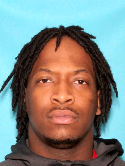 Kamajah Skannal (Photo from Federal Way police)<p></p>