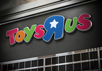 toys r us mgn.png