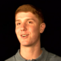Kevin Huerter drafted by Atlanta Hawks