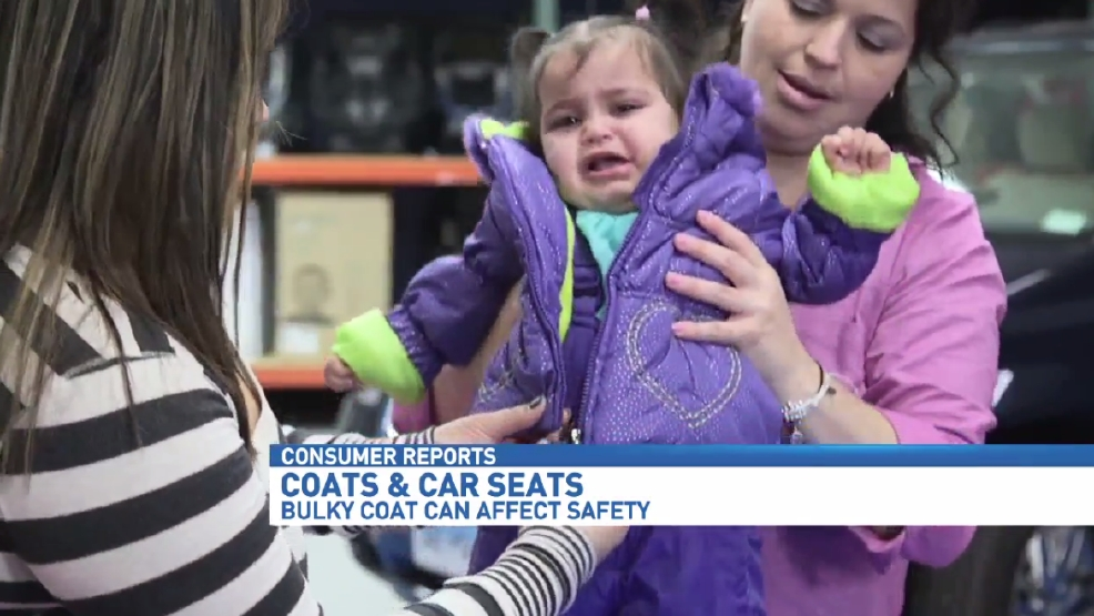 ff4efe0b6 Winter coat and car seat safety