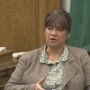 Accused SPU shooter's mother takes stand in son's trial