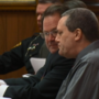 Sentencing phase begins in James Worley murder trial
