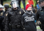 'Not My President's Day protest in downtown Portland - Tristan Fortsch - 21.jpg