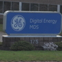 GE to close manufacturing & assembly plant in Rochester