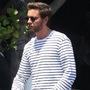 Report: Scott Disick hospitalized, placed on involuntary psychiatric hold