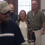 Calhoun County settles lawsuit against falsely accused Marshall woman
