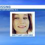 MISSING: McDowell deputies ask for public's help finding teen last seen in Marion