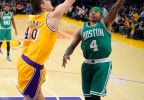 Celtics Lakers Basket_Alle (7).jpg