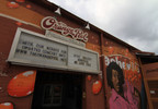 Orange Peel joins national movement to save live music across America